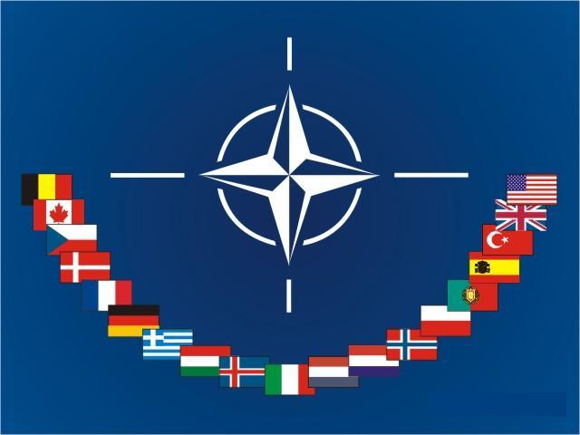 Daniel Kawczynski MP: Defending our Eastern European NATO allies is vital to our ownsecurity
